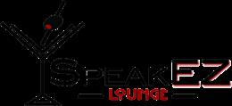 SpeakEZ Lounge